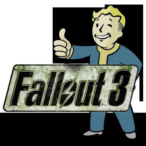 Fallout3-thumb