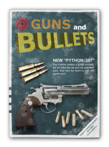 cover-guns_and_bullets-old