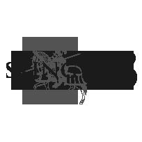 stinger3_logo