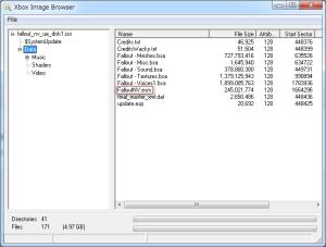 xbox_backup_creator_003